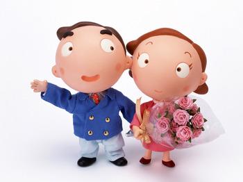 happy-family-happy-life-cute-cartoon-picture_00154070.jpgのサムネール画像