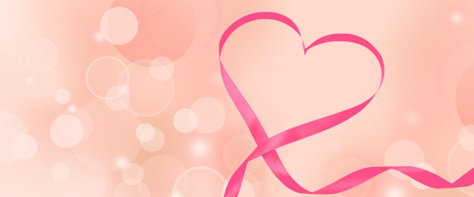 横浜・みなとみらいの婚活カウンセラーブログ